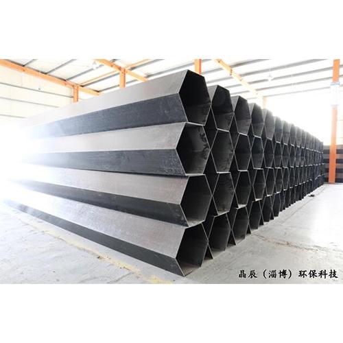 阳极管制作生产条件要求