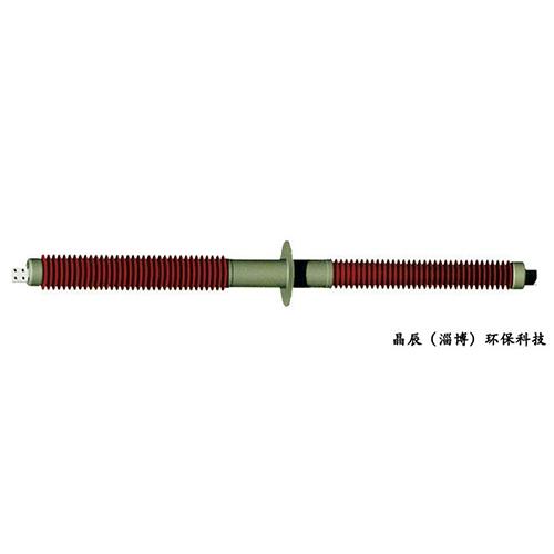 北京干式高压穿墙套管